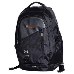 Packs   Jack Wolfskin CAMPUS Daypack ebony ~ Nature's Whisper